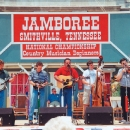jamboree-5-piece-band