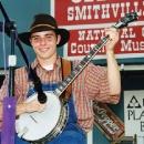 robert-montgomery-w-banjo